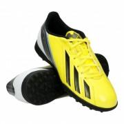 """adidas F5 TRX TF J """"Yellow"""""""