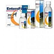 DRN Srl Enterofilus Mang.Sempl.12x10ml