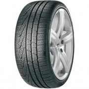 Pirelli Neumático Pirelli Winter 270 Sottozero Serie 2 245/35 R20 95 W Ams Xl