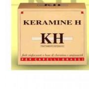 Soco-Societa' Cosmetici Spa Keramine H Fasc Ro 10f 10ml