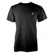 Casually Explained Camiseta Casually Explained Little Jellyfish - Hombre - Negro - XL