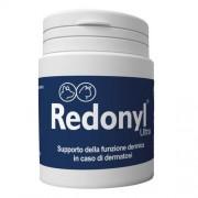 Innovet Italia Srl Redonyl Ultra 50mg Ca/ga 60cps