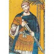 Istoria cruciadelor Vol. II Regatul Ierusalimului si Orientul Latin 1100 - 1187