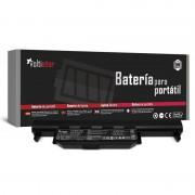 oem Batería de Portatil Asus K55/K45/A45/A55/A75