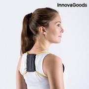 Corset elastic corectare postura