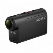 sony-hdr-as50 - Sony HDR-AS50 ActionCam