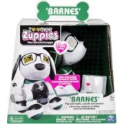 Zoomer Barnes Zuppies Interactive Puppy