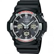Casio GAW-100-1AER Мъжки Часовник
