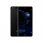 Huawei P10 Lite DS 32GB - Negro