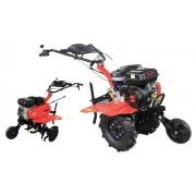 Motorna kopačica kultivator FMK750