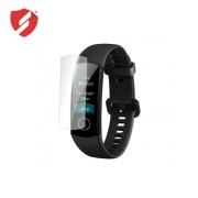 Folie de protectie Clasic Smart Protection Smartwatch Huawei Honor Band 4