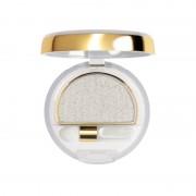 Collistar ombretto effetto seta N.56 Oro Crema