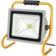 Proiector cu LED Brennenstuhl ML CN 150 V2 IP65 1171250523