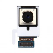 iPartsBuy for Samsung Galaxy A5 (2016) / A510F Back Facing Camera