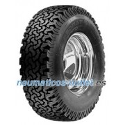 Insa Turbo Ranger AT ( 235/85 R16 120/116N recauchutados )
