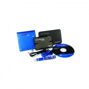 "Hard disk 240GB 2.5"" SATA III SH103S3B/240G HyperX 3K series HDD01079"
