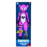 Fortnite - Cuddle Team Leader Articulado 30cm - Fnt0081