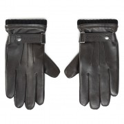 Мъжки ръкавици CALVIN KLEIN - Gloves W K50K506079 BAR