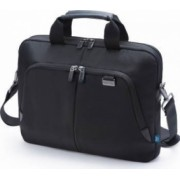 Geanta Laptop Dicota Slim PRO 12 - 14.1 inch Black