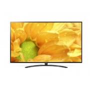 LG 65UM7450PLA Smart 4K Ultra HD