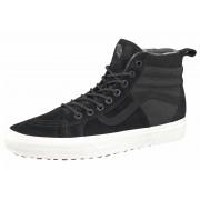 Vans sneakers »SK8-Hi 46 MTE DX«