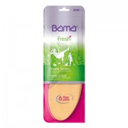 Brant BAMA FRESH pentru incaltaminte dama
