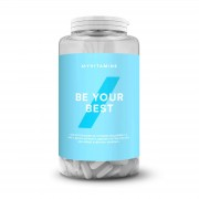 Myvitamins Be Your Best - 3 Months (180 Tablets)