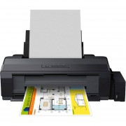 Impresora EPSON L1300 EcoTank Tinta Continua Tabloide A3+