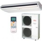 Aparat de aer conditionat Fujitsu ABYG36LRTA 3 phase 34000BTU Inverter Clasa A++ Alb