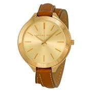 Ceas de damă Michael Kors Runway MK2256