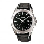 Casio Fashion Mens MTP-1308L-1A