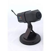 Безжична цветна камера