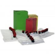 Geißler 3 Ltr. Bag in Box Set - 25 Beutel + Kartone, Apfel