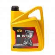 Kroon-Oil Bi-Turbo 15W-40