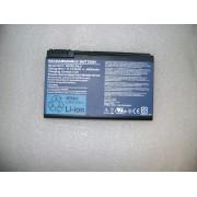 Baterie Laptop Noua Acer Aspire 5100, Model BATBL50L6