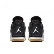Мужские кроссовки Air Jordan 4 Retro SE