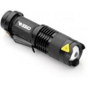 Ktrack CREEQ5KT LED Spot Light(Black)