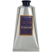 L'Occitane Pour Homme bálsamo after shave 75 ml