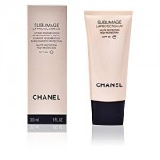 Chanel SUBLIMAGE la protection UV SPF50 30 ml