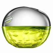 DKNY Be Delicious Crystallized Eau de Parfum da donna 50 ml