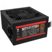 Захранващ блок Kolink Modular Power 600W 80 PLUS Bronze