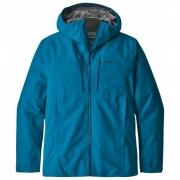 Patagonia - Triolet Jacket - Veste imperméable taille XL, bleu