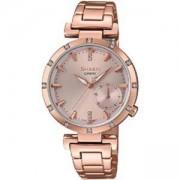 Дамски часовник CASIO SHEEN SHE-4051PG-4A