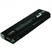 382553-001 Battery (9 Cells) (HP Compaq)