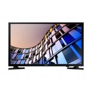 "Samsung Tv 32"" Samsung Ue32m4000 Led Serie 4 Hd Ready 100 Pqi Usb Refurbished Hdmi"