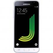 Samsung Galaxy J3 (2016) 8 GB Blanco Libre