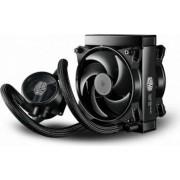 Cooler procesor cu lichid Cooler Master MasterLiquid Pro 140