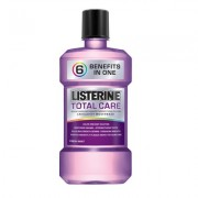 Listerine Total Care Apa De Gura 250ml