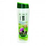 Šampon sa regeneratorom za kosu čičak i protein svile - Fito Energia 420 ml