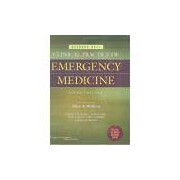 HARWOOD-NUSS CLINICAL PRACTICE OF EMERGENCY MEDICINE
